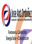 J. Ordoñez Instalaciones