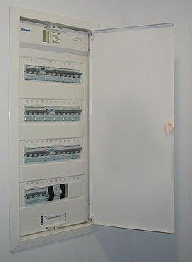 electricidad y climatizacion irma