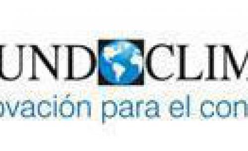 Servei tècnic Oficial Mundoclima