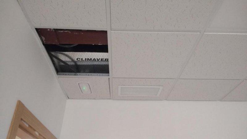 acelec instalaciones